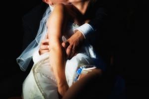 fotograf-na-wasze-wesele-szczecin