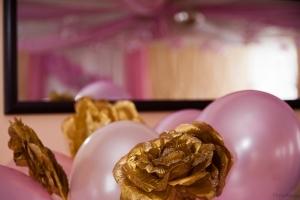 dekoracje-na-sali-sali-slubnej-swinoujscie