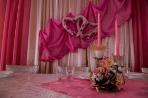 dekoracje-okolicznosciowe-szczecin