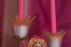 dekoracje-slubne-szczecin-foto