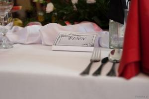 wizytowki-slub-wesele-wystroj-szczecin