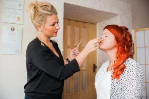 przygotowanie-do-slubu-kosmetyczka-swinoujscie_9467