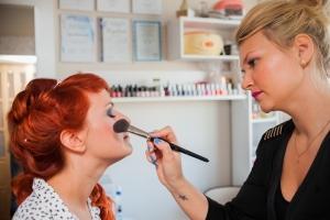 przygotowanie-do-slubu-kosmetyczka-swinoujscie_9474