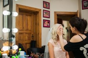 przygotowania-do-slubu-fryzjer-makijaz_0011