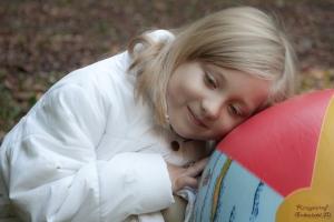 fotografia-dziecieca-w-swinoujsciu