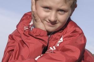 swinoujscie-fotograf-dzieciecy