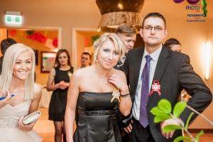 bal-charytatywny-xxiii-wosp-swinoujscie_8958