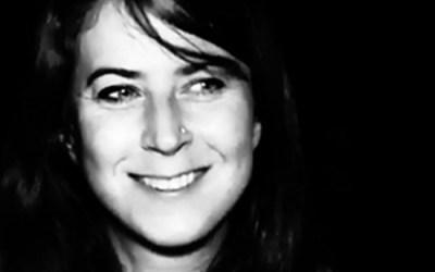 Sharon Tenenbaum