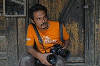 Sankar Sridhar