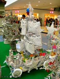 Christmas Tree04