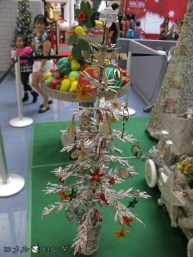 Christmas Tree07