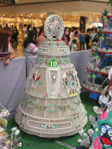 Christmas Tree12