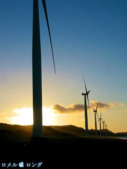Bangui Windmills 005