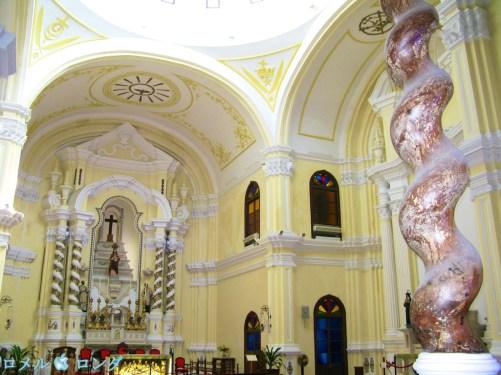 St. Joseph's Church 015