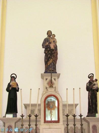 St. Joseph's Church 019