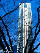 Shinjuku 11 (1)