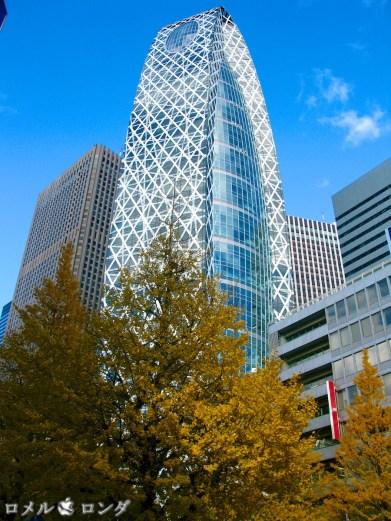Shinjuku 2 (2)