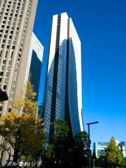 Shinjuku 23 (1)
