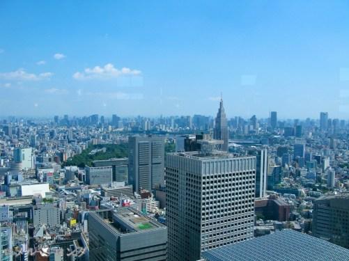 Shinjuku 34