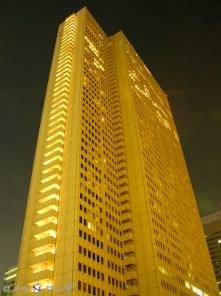 Shinjuku 8
