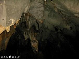 Subterranean River 47