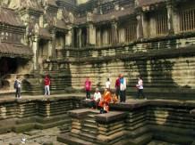 Angkor Wat 26