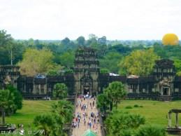 Angkor Wat 41