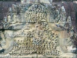 Angkor Wat 43