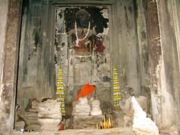 Angkor Wat 44