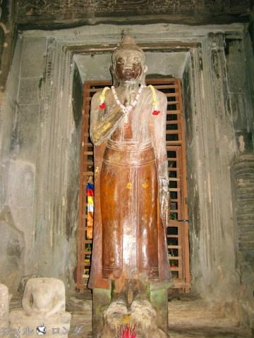 Angkor Wat 49