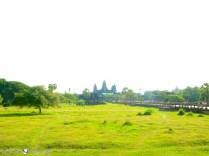 Angkor Wat 9