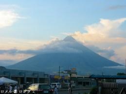 Mayon 16