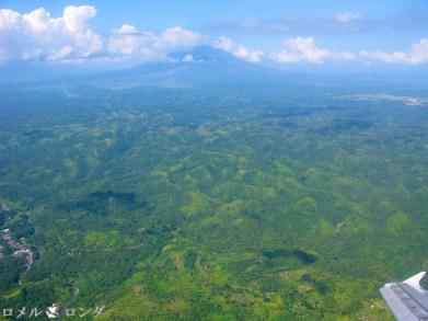 Mayon 2