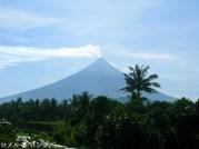 Mayon 9