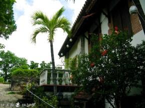 Fort San Pedro 019