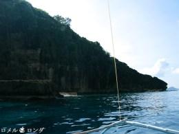 Bararing Island 027