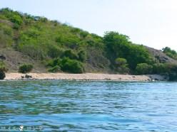 Bararing Island 034