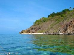Bararing Island 035