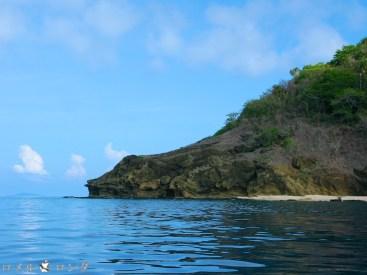 Bararing Island 048