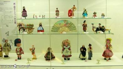 Doll 003