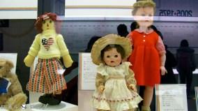 Doll 009