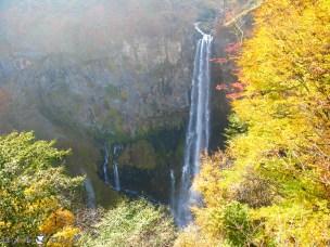 Kegon Falls 012