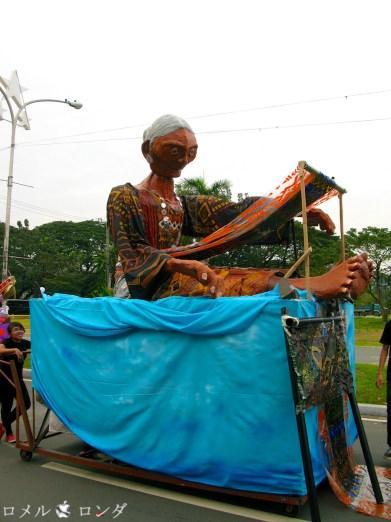 UP Lantern Parade 2013 004