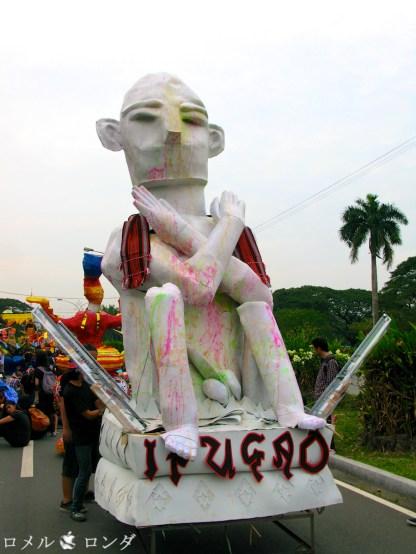 UP Lantern Parade 2013 011
