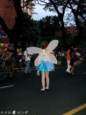 UP Lantern Parade 2013 023