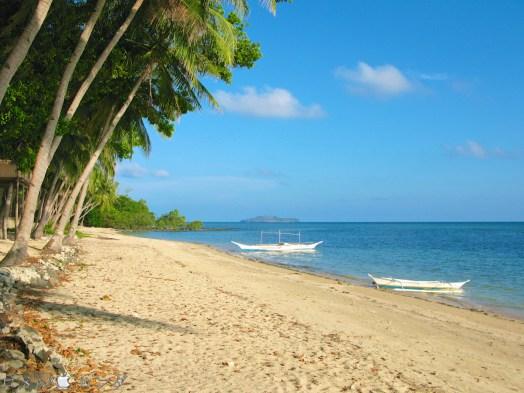 Coco Verde Beach 017