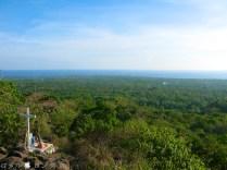 Mt. Aguado 019