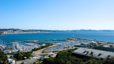 Enoshima 010