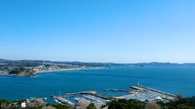 Enoshima 016