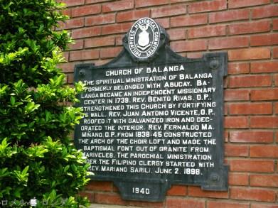 St. Joseph's Cathedral of Balanga City, Bataan 002
